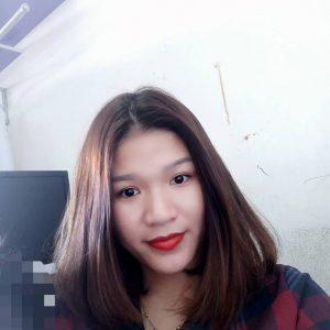 Trần Huyền Linh – Thanh Thủy, Đà Nẵng