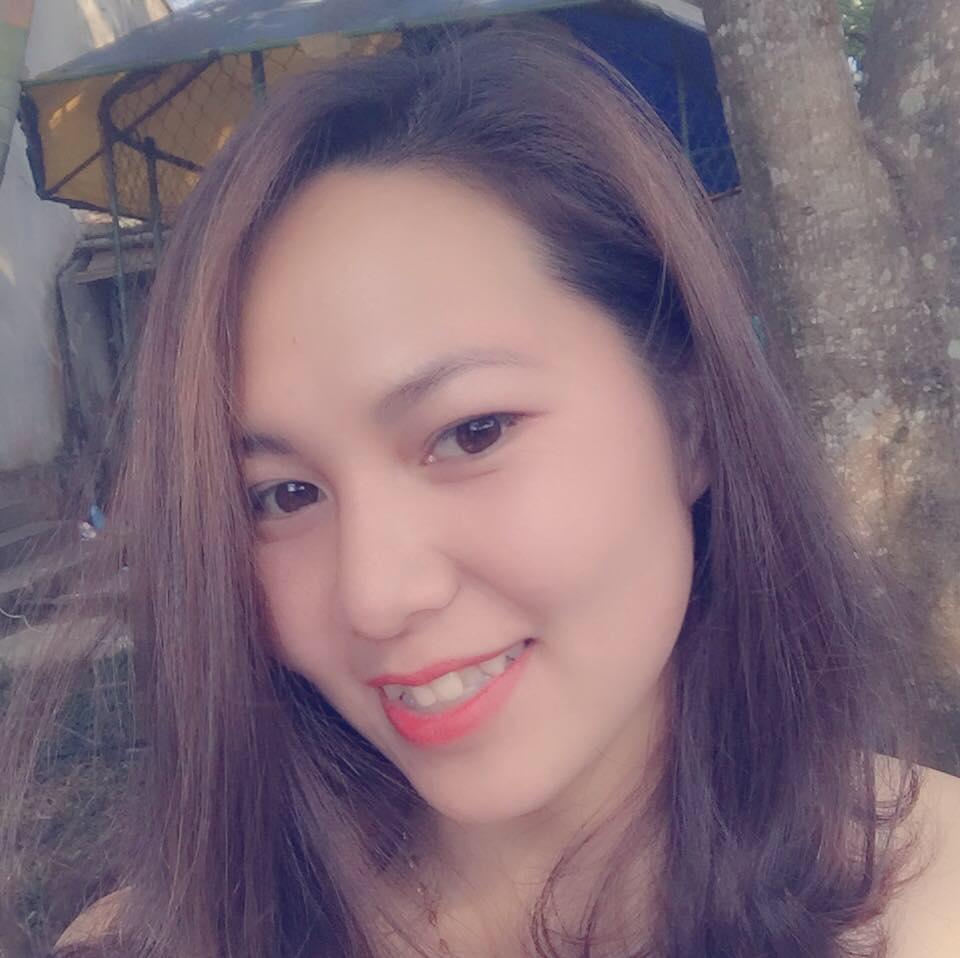 Lê Huyền Trang – Hà Huy Tập, Đà Nẵng